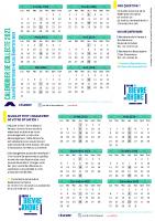 2021 04-calendrier-collecte-OM-chalon-mmilieu-montseveroux