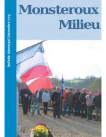Bulletin-12-2015_réduit_100ppi