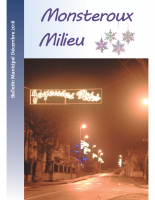 Bulletin-12-2016-réduit_100ppi