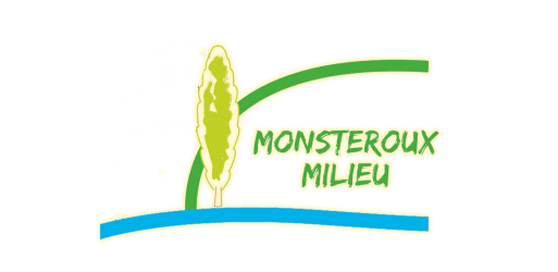 Monsteroux-Milieu