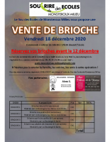 20201212 Bon de Commande brioche 2020