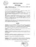 20201201 Arrêté 27-2020 – ENEDIS