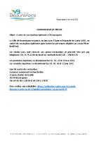 20210506 Vaccination éphémère Beaurepaire