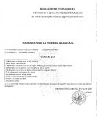 20210705 CONVOCATION CM